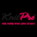 Logo de Knit Pro